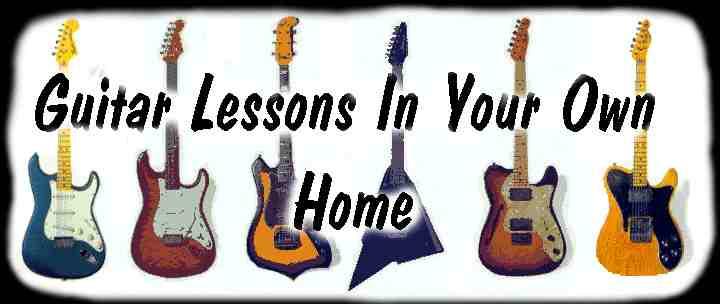 Guitar Transcriptions Guitar Lessons